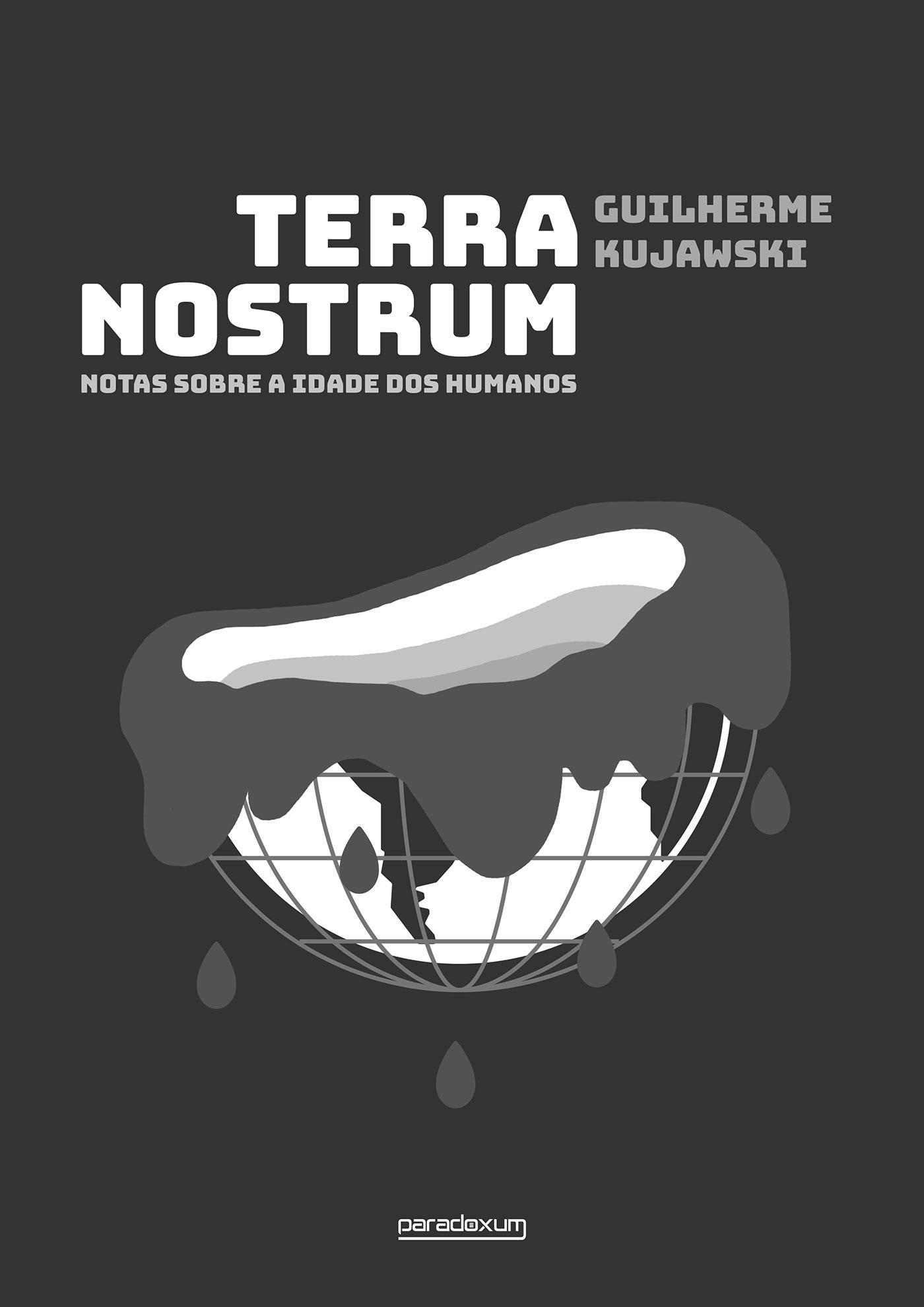 TERRA NOSTRUM