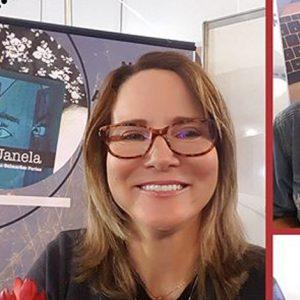 Suzana Guimarães Farias