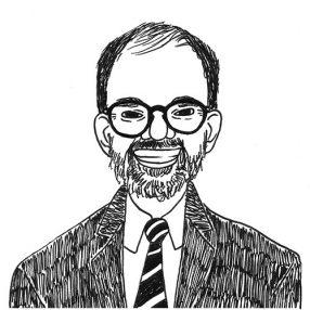 Marcos Nóbrega