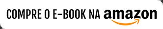 Compre o e-book na Amazon