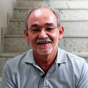 Ronaldo Camboim