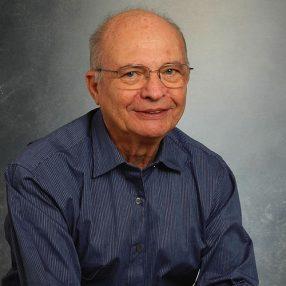 Meraldo Zisman